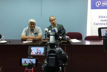 Las razones del Colegio de Profesores para rechazar el proyecto de 'Admisión justa'