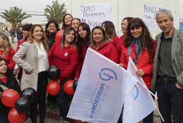 Denuncias de descuentos a docentes con licencias médicas en Quinta Normal