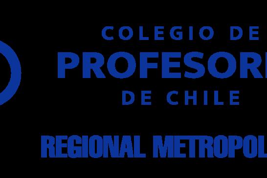 Declaración pública Sindicato de Trabajadores Liceo Talagante