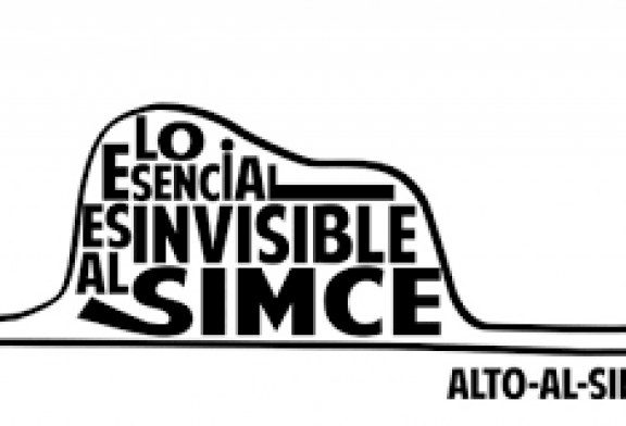 Colegio de Profesores llama a boicot del SIMCE para 4tos básicos ante imposición del Mineduc y Agencia de Calidad