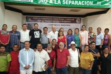 Carlos Díaz Marchant expuso en diversas conferencias internacionales sobre el estallido social chileno