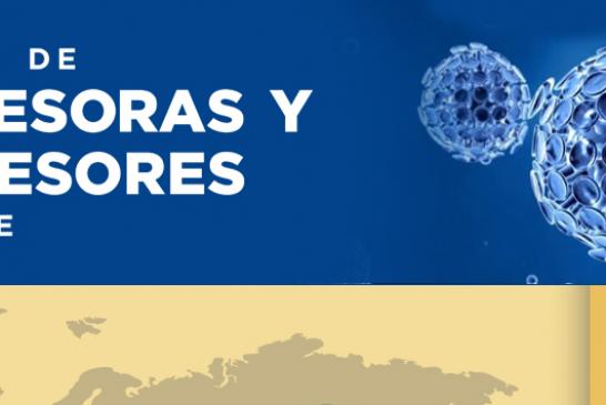 Corona Virus: Orientaciones para el profesorado