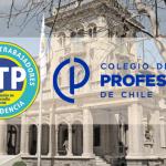 Ante dichos de alcaldesa Matthei en TV: Declaración del Comunal Providencia y Sindicato de Trabajadores de la comuna