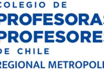 """Profesores en espera del Bono de Retiro acusan """"inoperancia"""" del SLE Barrancas"""